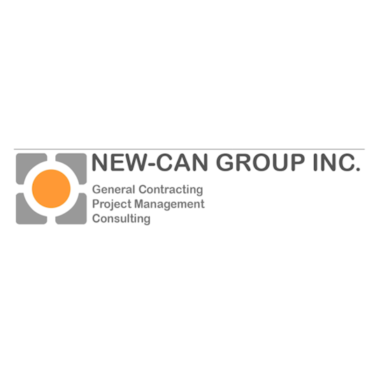New-Can Group logo