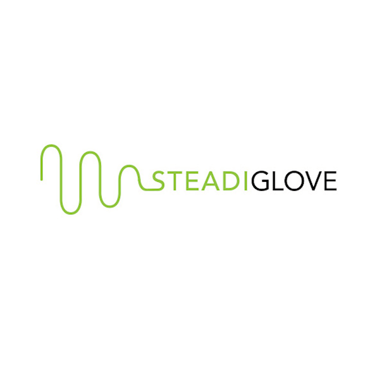 Steadi Glove logo