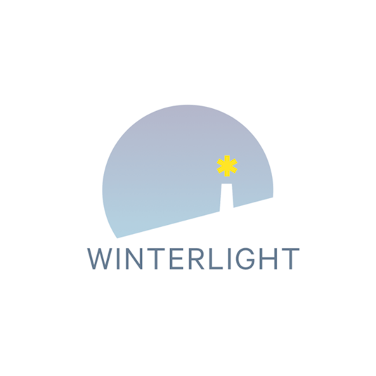 Winterlight Labs logo