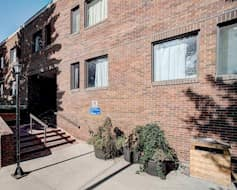Bow-Crest Long Term Care Home, Calgary